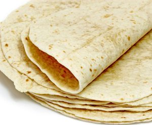 6921tortilla_flat_bread